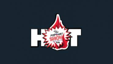 HOT R&B · EP14 The Pop Art Show Carnival Edition